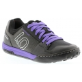 Zapatillas Five Ten Freerider Contact Women's - Split Purple